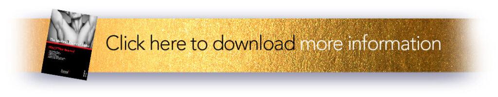 Hair removal PDF button
